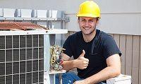 Tham khảo cách vệ sinh máy lạnh đúng cách nhé. Chi tiết: http://dieuhoa247.com/phong-thuy/cach-sua-dieu-hoa/chia-se-bi-quyet-lam-the-nao-de-ve-sinh-may-lanh-dung-cach.html