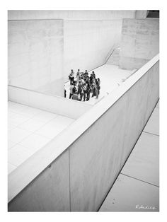 junetogwalk-21 by Richard Hadley, via Flickr