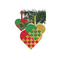 15 hjerter 6