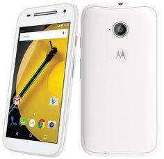 Calendario de actualizaciones a #Android 5.1.1 Lollipop para los #Motorola Moto G y Moto E