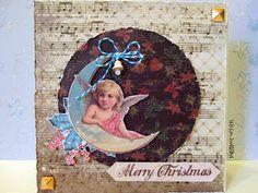 sercem tworzone: Czerwcowa Bożonarodzeniowa...
