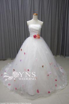 Cute Prom Dresses, Party Wear Dresses, Modest Dresses, Ball Dresses, Pretty Dresses, Disney Princess Dresses, Princess Wedding Dresses, Fantasy Gowns, Ball Gowns Evening