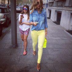 FashionistaAC @fashionistaac Instagram photos | Websta