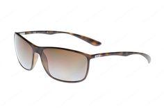"""Купить солнцезащитные очки Ray-Ban 0RB4231 894/T5 в интернет-магазине """"Роскошное зрение"""""""