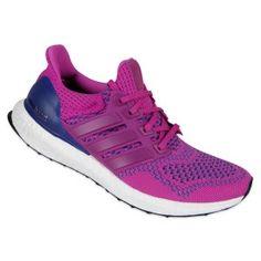 Adidas Ultra Boost Running Room