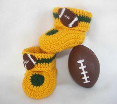 c2f25ac8e4d3b 89 Best Packers!! images