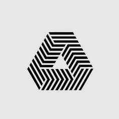 Angeles Corporation by Runyan Hinsche #logotheke #logo #logomark #logoinspirations #logodesigner #brand #branding #brandidentity #graphicdesign #design #runyanhinsche
