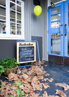 the Tasting Club at Kokako Cafe Style, Signage, Creativity, Lettering, Club, Travel, Calligraphy, Viajes, Traveling