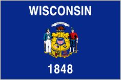 Wisconsin TOEFL Testing Dates and Locations