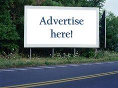 Example of karrueche for river island promotion - billboards