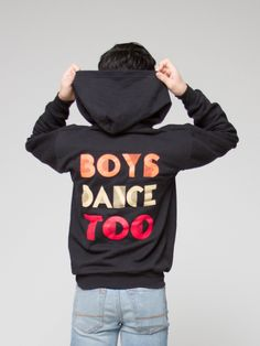 5b7c7787e5c 195 Best Men s and Boys  Dancewear - boysdancetoo.com images