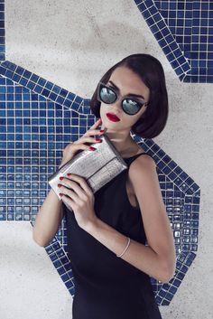 brows.lips.nails.fauxbob.  Magda-Laguinge-Bergdorf-Goodman-Editorial03