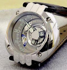 Watches!! | juwelier-haeger.de