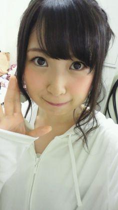 http://stat.ameba.jp/user_images/20130828/23/ske48official/c6/df/j/o0480085412665091644.jpg