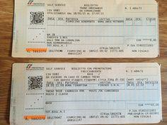 Train Information, Train Platform, Santa Maria Novella, Large Suitcase, Self Service, International Flights, Speed Training, Train Tickets, Round Trip
