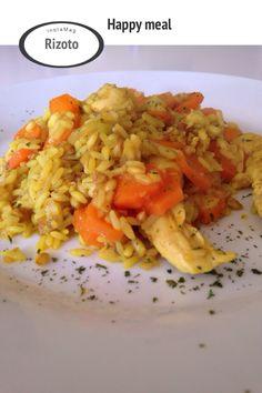 ryža-pohánka-krúpy