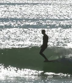 A surf lesson on Waikiki now that would be perfect!
