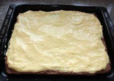 Orechový koláč bez múky - recept postup 7 Pie, Food, Fitness, Torte, Cake, Fruit Cakes, Essen, Pies, Meals