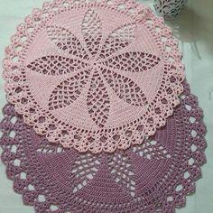 Curso - Crochê Sem Mistério! . . . Aprenda a fazer crochê em até 21 dias, mesmo se você for total iniciante! 👉 EU QUERO !