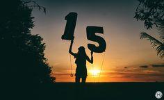MMarinho | Duda Guizelini – Ensaio 15 anos