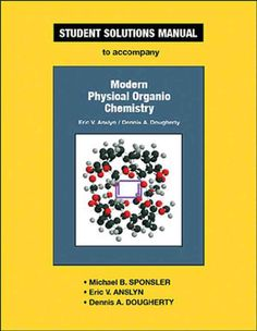 Modern physics for scientists and engineers 9780135897898 john r modern physics for scientists and engineers 9780135897898 john r taylor chris d zafiratos isbn 10 0135897890 isbn 13 978 0135897898 fandeluxe Images
