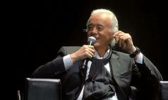 Jimmy Page, May 21, 2014  Paris