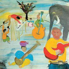 Home / Twitter The Band, Lp Vinyl, Vinyl Records, Hard Rock, Pink Cd, Music From Big Pink, Steve Miller Band, Milton Glaser, John Cage