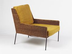 'Mambo' Chair   Inchbald, Michael   V&A Search the Collections
