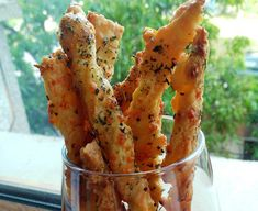 Carrots, Favorite Recipes, Snacks, Vegetables, Food, Appetizers, Essen, Carrot, Vegetable Recipes