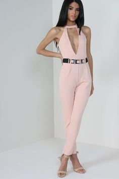 Playsuits & Jumpsuits Online Shopping | Vavavoom.ie