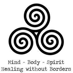 Chant Goddess: Air Moves Us Small Celtic Tattoos, Irish Tattoos, Symbol Tattoos With Meaning, Symbolic Tattoos, Symbols And Meanings, Celtic Symbols, Celtic Patterns, Celtic Designs, Healer Tattoo