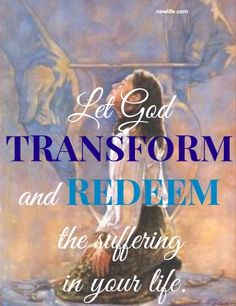 Suffering and Character - But now that you have been set free from sin and have become slaves to God, the benefit you reap leads to holiness, and the result is eternal life. - Romans 6:22