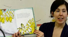 "Using ""The Sneetches"" to teach metaphors. Check out this classroom video on Teaching Channel. Teaching Channel is a video showcase-on the Web and TV-of inspiring teaching practices in America's public schools."