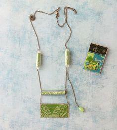 jewelry set, discount set, outlet jewelry, handmade jewellery