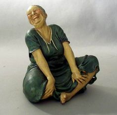 Sculpture by Shelley and Michael Buonaiuto