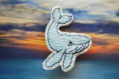 #embroidery #handmade #crafts #needlework  #patch #crossstitch #вышивка #микровышивка #украшения #аксессуары #ручнаяработа #брошь #handembroidery #stitches #design #fashion #кит #