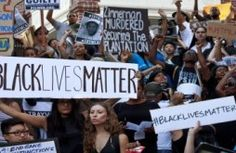 What does environmental health and justice have to do with the Black Lives Matter movement? Find out in this #podcast. #blacklivesmatter