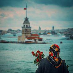 #istanbul 2015