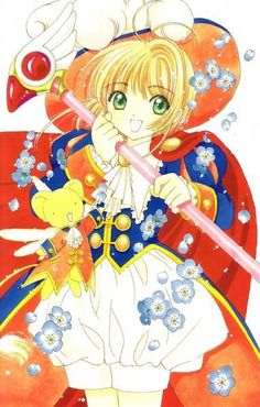 Image result for sakura prince outfit cosplay