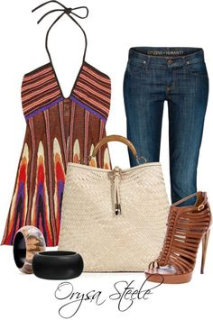 New-Cheap-Summe-Lates-Fashion-Trends-Clothing-Ideas-2013-For-Girls-9.jpg (550×829)