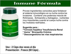 Línea Verde - Página web de bienestarysaludcrint Cells Activity, Shampoo, Convenience Store, Personal Care, Menu, Healthy, Instagram, Products, Immune System
