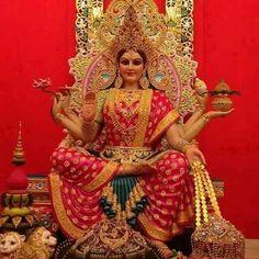 723 Best Maa Lakshmi Aur Narayan Images In 2019 Hinduism Hindu