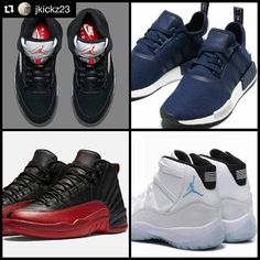 Some of our prizes just got leaked!!! You wouldn't wanna miss out!!! #Repost @jkickz23 with @repostapp  Little sneak peek at some of the kicks that we'll be raffling out at this year's 4th Annual Wpg Sneaker Swap Expo on Aug. 6th! Tix are available now at @tub204 @redroninapparel!  #WSSE2016 #WpgsGotSole #SneakerExpo #Jordan #Adidas #CanadaBasketball #BasketballMB #Sneakers #IGSneakerCommunity #AirJordan #SupportLocal #WpgSnkrhds #GGDGT http://ift.tt/2akWDOb