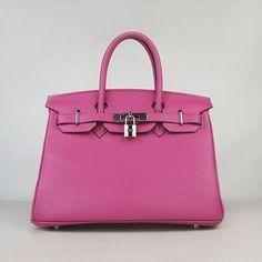 lovely pink birkin bags Only 329 USD Hermes Birkin, Hermes Bags, Hermes Handbags, Handbags On Sale, Leather Handbags, Birkin Bags, Leather Bag, Luxury Bags, Luxury Handbags