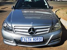 Used Mercedes-Benz C-Class C180 Be Estate Avantgarde A/t for sale in Gauteng - Cars.co.za (ID:5994237) Used Mercedes Benz, Xenon Headlights, C Class, Benz C, Trailer Hitch, Alloy Wheel, Car Detailing, Cars, Leather