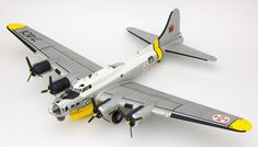 Imagem Armed Forces, Portuguese, Scale Models, Fighter Jets, The Best, Portugal, Aircraft, Military, Vehicles