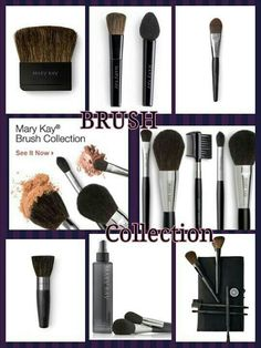As a Mary Kay beauty consultant I can help you, please let me know what you would like or need Lr Beauty, Beauty Hacks, Maquillage Mary Kay, Mary Kay Brushes, Mk Men, Mary Kay Inc, Mary Kay Brasil, Selling Mary Kay, Mary Kay Cosmetics