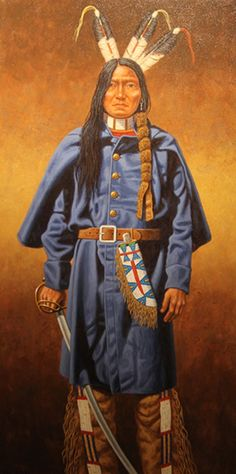 Web Gallery for Native Sons of the American West Native American Symbols, Native American Paintings, Native American Pictures, Native American Indians, Apache Indian, Native Indian, Native Art, Indian Art, Eskimo