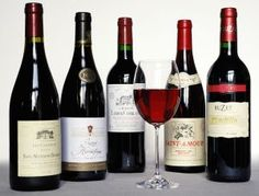 French Wine Guide...lots of info on types, regions, the wines themselves. http://www.francetravelguide.com/a-guide-to-french-wine.html