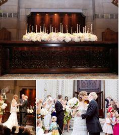 Top That Event Weddings Michigan Wedding Planners Pinterest